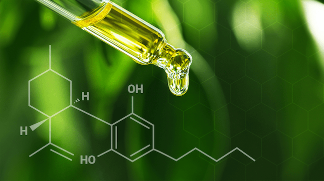 Serenity Box Co Blog | CBD Oil Blog - Benefits of CBD Oil | Serenity Box Co